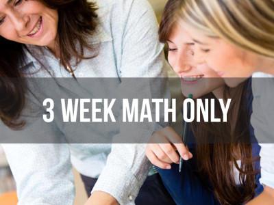 3-week-real-estate-math-only