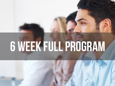 6-week-real-estate-licensing-course